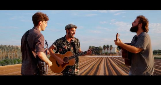 raices-luis-carrillo-cancion-cantautor-valenciano